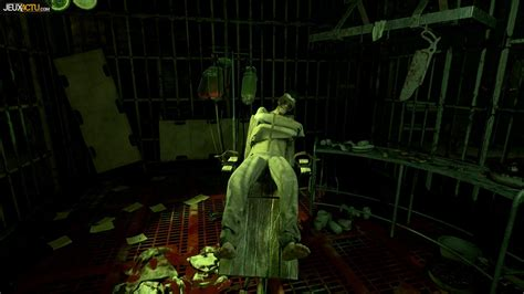 test call  cthulhu ps faut il succomber  son appel