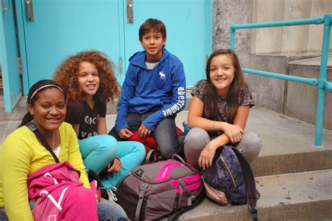 students schools safe ways feel diverse help challenging education bias anti times strategies tools steps