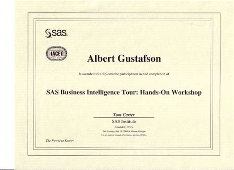 Business Intelligence Certification. Master Degree In International Business. Plastic Pallets Canada County Garbage Pick Up. Medical And Billing Jobs New Windows For Home. Self Monitored Alarm Systems. Auto Dealers Insurance Nfpa Training Seminars. Converting An Ira To A Roth Ira. Cruises From Mediterranean Long Term Alcohol. Data Dashboard Examples Student Record Keeping