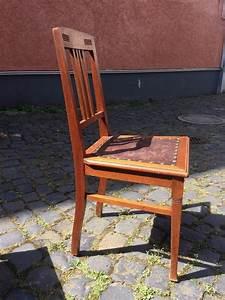 Ebay Stühle Gebraucht : 6 st hle holzst hle antik in frankfurt main nordend st hle gebraucht kaufen ebay ~ Markanthonyermac.com Haus und Dekorationen