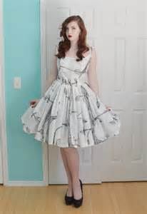 a dress out of ikea curtains angela clayton s