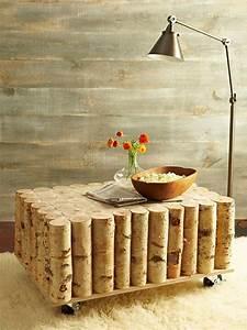 Couchtisch Selber Bauen : couchtisch selber bauen eine herausforderung aber nur ~ Articles-book.com Haus und Dekorationen