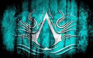 Assassins Creed Symbol Wallpapers - Wallpaper Cave
