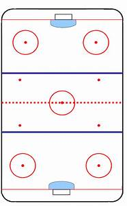 On Thin Ice  Or Hockey For Dummies Made Even Easier