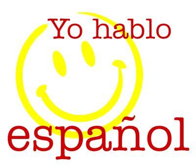Test Di Spagnolo Test Di Lingua Spagnola Livello C2 Test E Questionari
