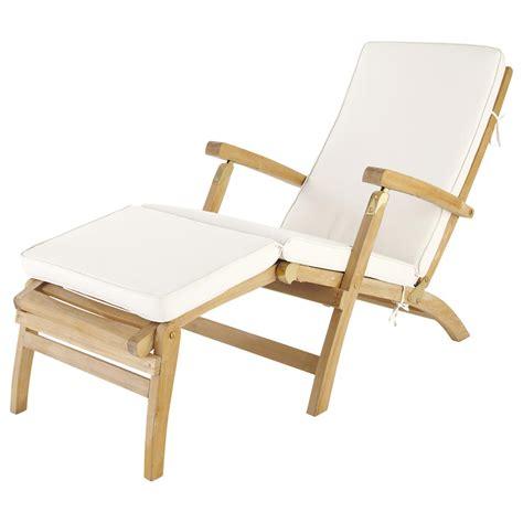 matelas chaise longue matelas de chaise longue hoze home