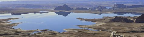 Fishing Boat Rentals Lake Powell by Skylite Boat Rentals At Lake Powell