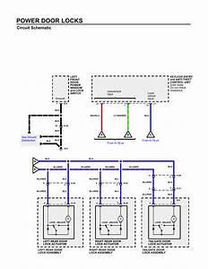 2003 Bmw 525i 2 5l Mfi Dohc 6cyl