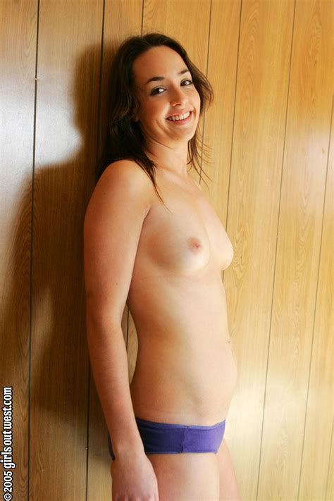 Australian Teens Nude Tubezzz Porn Photos