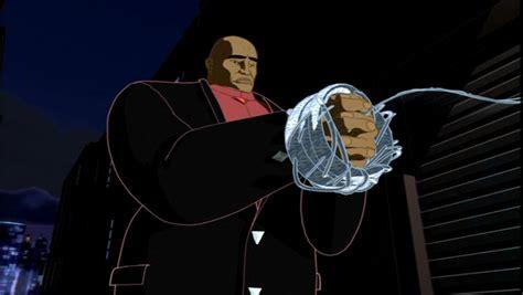 marvel animation age presents spider man