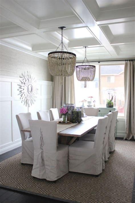 best 25 coastal dining rooms ideas on pinterest coastal
