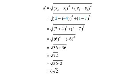 How To Do Simple Radical Form by Radical Expressions And Equations
