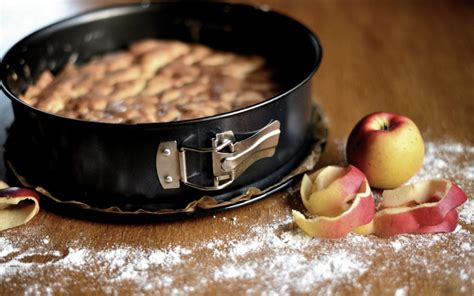 cake pans    cook  delicious flavor