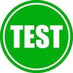 Test Testing Transparent Produit Euros Newcastlebeach Strona