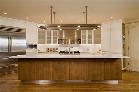 shaker style furniture   kitchen cabinets
