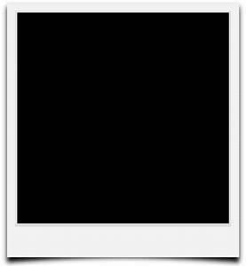OnlineLabels Clip Art - Polaroid