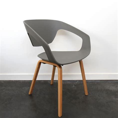 chaises scandinave chaise scandinave pas cher design nordique drawer