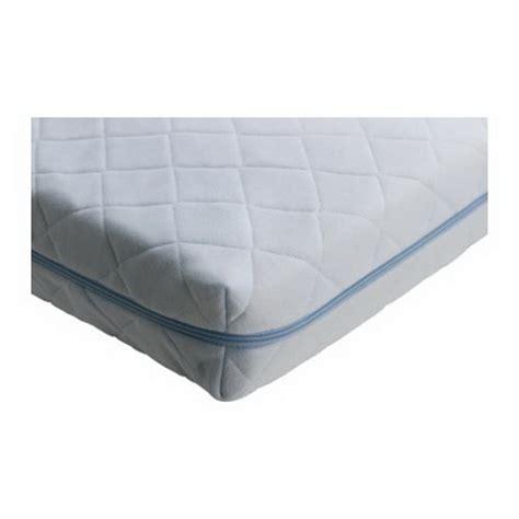 crib mattress protector ikea amazing ikea cribs and crib mattresses stylish
