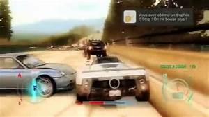 Need For Speed Undercover Ps3 : tuto ps3 save direct platine need for speed undercover ~ Kayakingforconservation.com Haus und Dekorationen