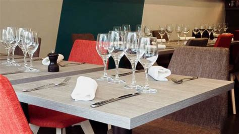 la table in suresnes restaurant reviews menu and prices