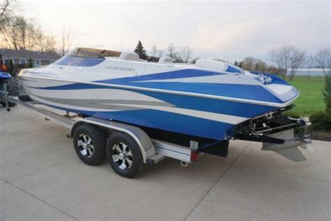 Eliminator Boats For Sale On Craigslist by Eliminator Boats For Sale Boats