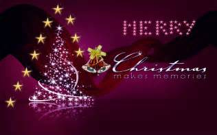 merry beautiful free best hd wallpa 7451 wallpaper computer best website