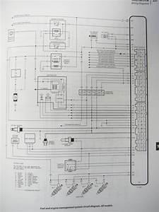 4afe Ecu Wiring Diagram