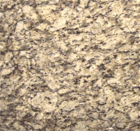 florence granite colors yellow 29 99 per sf