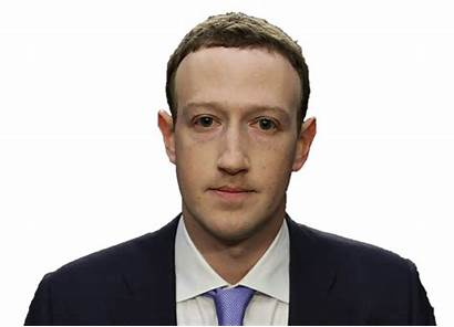 Zuckerberg Mark Resolucion Descargar Alta Imagen