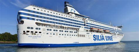66044 Tallink Ferry Discount Code tallink cruise from helsinki stockholm helsinki 10 per