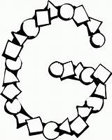 Letter Pages Coloring Fancy Letters Sheet Printable Colouring Alphabet Sheets Colorthealphabet Clipart Template Bubble Gorilla Clip Getcoloringpages Library Getcolorings Coloringhome sketch template