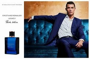 Cristiano Ronaldo Parfum : cristiano ronaldo international beauty link ~ Frokenaadalensverden.com Haus und Dekorationen