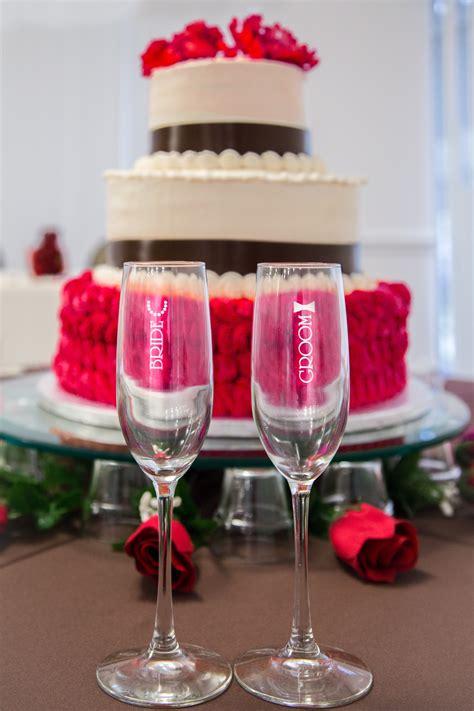 stock photo  birthday cake celebration