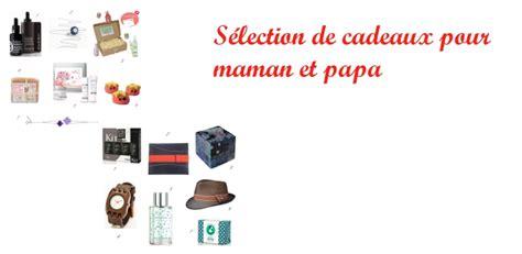 jeux de cuisine pour maman jeux de cuisine de maman et papa 28 images recettes de no 235 l boule et bill t13 papa