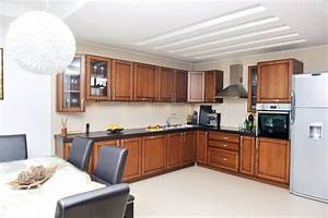 L, Shaped, Kitchen, Know, Its, Pros, U0026, Cons, Before, You, Go, For, It