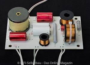 Frequenzweiche Berechnen : dreizwo mkii frequenzweiche paar hifi selbstbau der shop ~ Themetempest.com Abrechnung