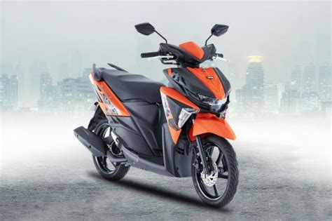 yamaha mio soul i 125 price in philippines reviews 2018 offers zigwheels