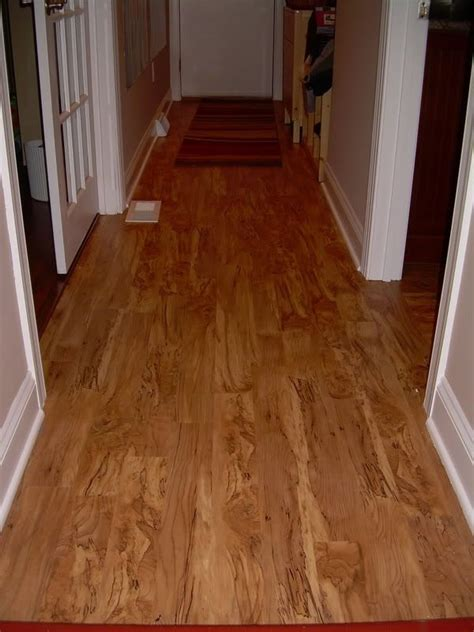 kitchen hardwood floor wood laminate flooring reviews harbour oak grey chateau 1794