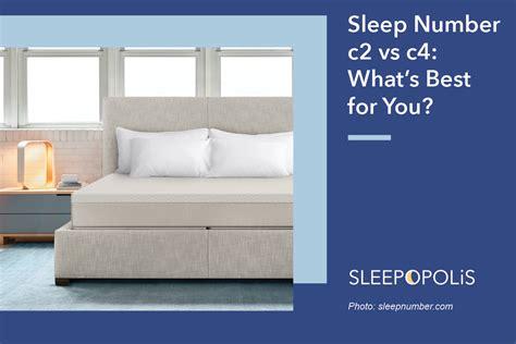 sleep number    whats    sleepopolis