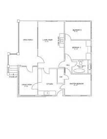 easy floor plan simple small house floor plans quotes