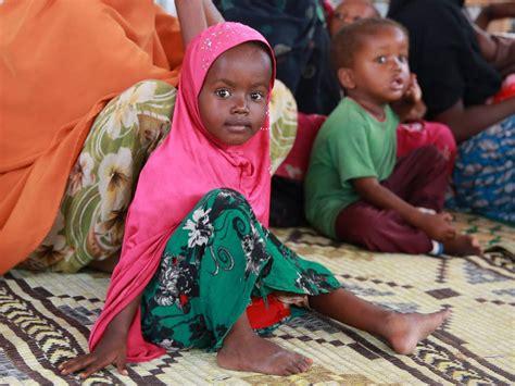somaliland stellt weibliche genitalverstuemmelung unter strafe