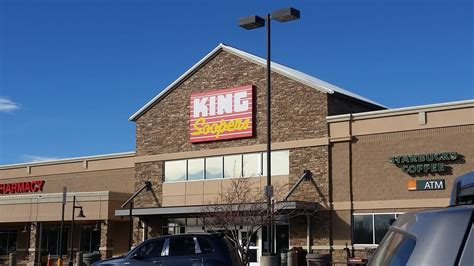 King Soopers Home Shop by King Soopers 22 Reviews Grocery 2355 W 136th Ave