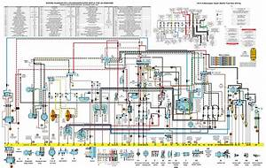 Pin By Mike Nelson On 1974 Volkswagen Us Super Beetle Wiring Diagram With Fuse Box Diagram