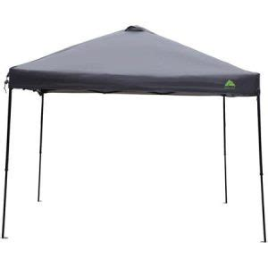 shade tent canopies  ez  tents