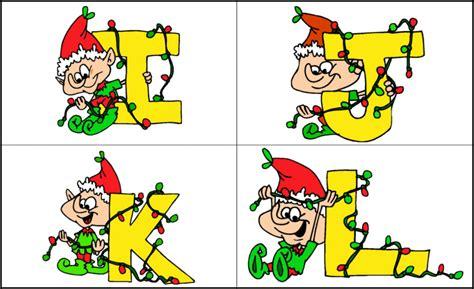 Malvorlage hello kitty als weihnachtswichtel ». Weihnachtswichtel Malvorlage Wichtel Kostenlos / Wichtel Buchstaben Ausmalen Weihnachts Wichtel ...