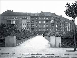 Gustav Müller Platz : charlottenburg wilmersdorf gr nanlagen historische fotos vom mierendorffplatz ~ Markanthonyermac.com Haus und Dekorationen