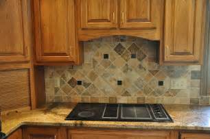 kitchen tile design ideas pictures fascinating kitchen tile backsplash ideas kitchen remodel styles designs
