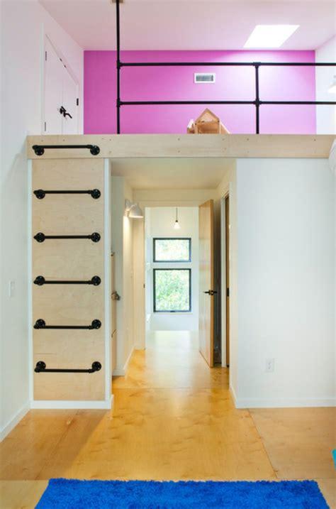 Bücherregal Leiter Schiene by Steigern Sie Ihre Hausfunktionalit 228 T Mit Ideen F 252 R Leitern