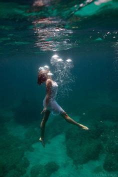 1000 images about waterbirth on pinterest underwater