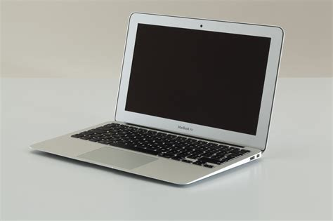 On Macbook Air by Apple Macbook Air 13 Inch 1 6ghz I5 Early 2015 M